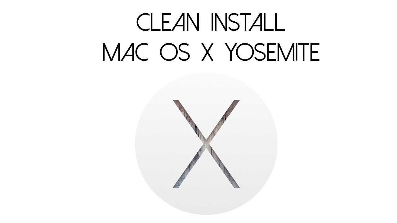 clean install quickbooks for mac