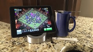 Coffee and Clash Episode #4