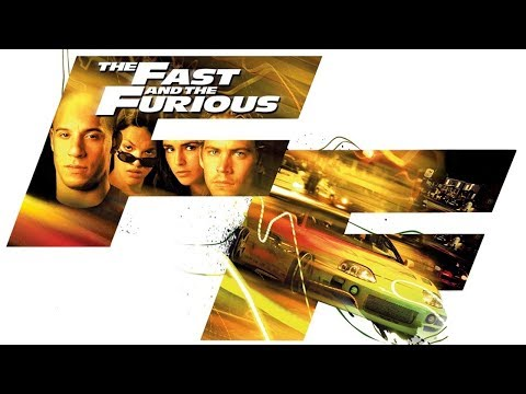Deep Enough RemixThe Fast and the Furious 2001 SoundtrackLyrics