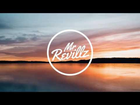 MrRevillz - Best of 2016 Chill Mix