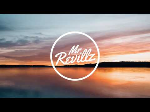 MrRevillz - Best of 2016 Chill Mix