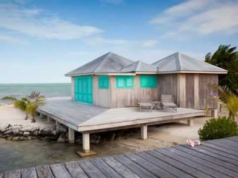 """Girls Guide Belize"" Wedding and Honeymoon Tips"