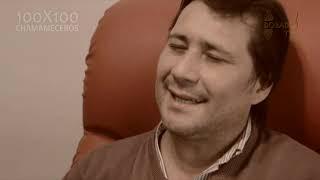 42 Programa 100X100 CHAMAMECEROS - Pablo Chamorro