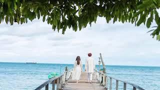 Ost Biển Cả Đưa Em Đến-Nhạc cuối phim