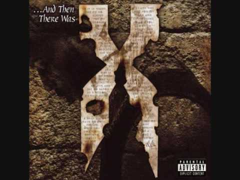 DMX - The Professional