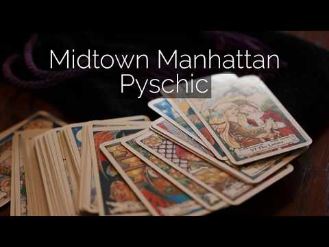 tarot-reading-nyc-|-midtown-manhattan-psychic