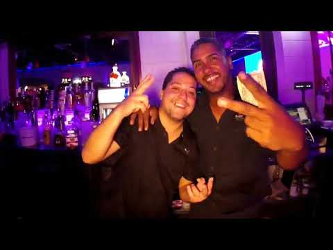 Cuba Libre Compilation 2017 Jacksonville Florida Night Club