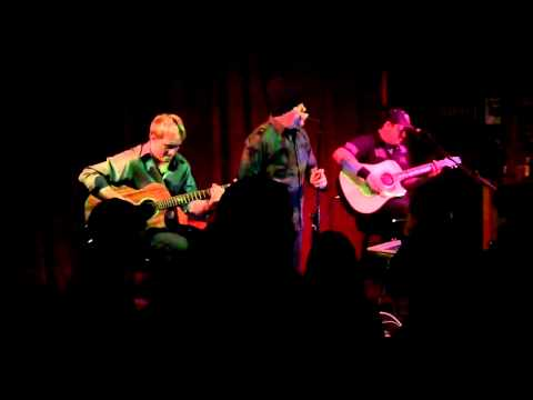 12 Stones The Last Song Acoustic