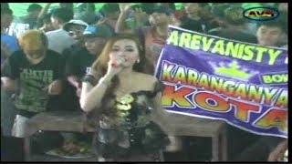 Gambar cover AREVA MUSIC HORE ★ FULL ALBUM TERBARU ★ Live Kauman 2017