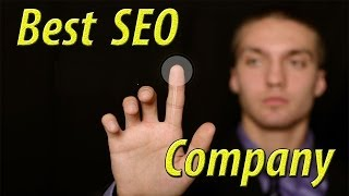 Best SEO Company New York  Winning Award Service(http://bit.ly/-seo-company-new-york click to work with top SEO company New York and discover various videos SEO company New York will help you achieve ..., 2013-08-28T02:51:00.000Z)