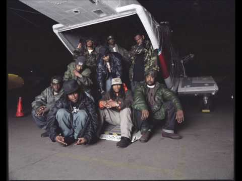 Boot Camp Clik - BQE