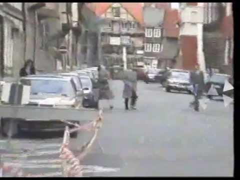 Wolfenbüttel 1992