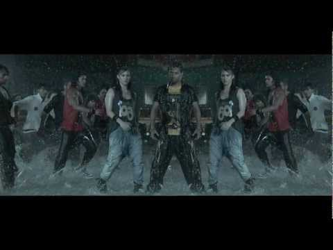 Bezubaan - ABCD - Any Body Can Dance Official Full Song Video Travel Video