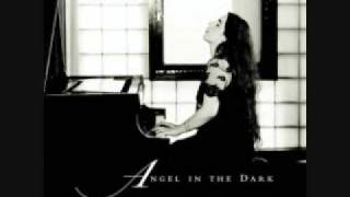 Watch Laura Nyro Angel In The Dark video