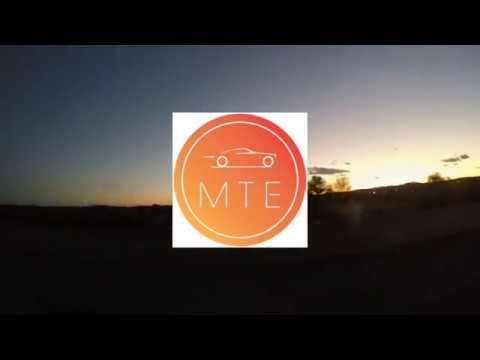 Mines Telecom Express 2017 - Aftermovie