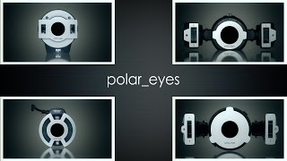 polar_eyes:PhotoMed