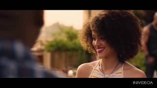 Fast and Furious 8 - | G-Eazy_ Good Life  | 2017 Song