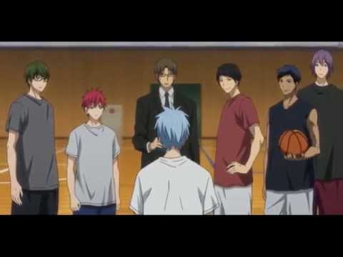 seirin vs rakuzan full match tagalog version of thinking