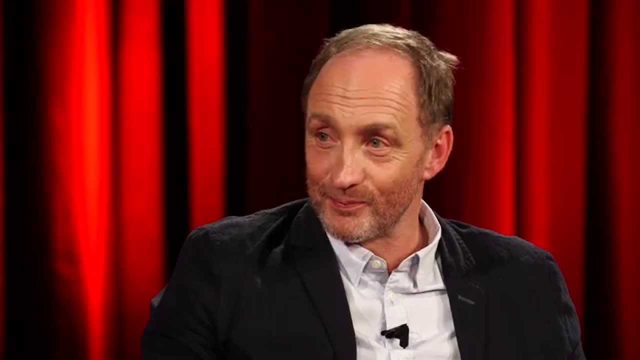 michael mcelhatton tumblr