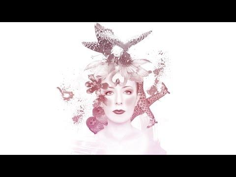 PATRA KAY - Incarnation (Official Music Video)