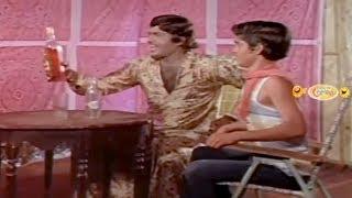Goundamani Senthil Rare Comedy Video | Tamil Full Movie Comedy HD|Goundamani Senthil Galatta Comedy