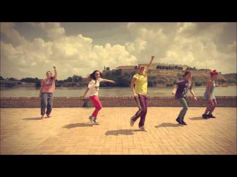 House Dance   Shana - Uyangichomela (Ralf Gum deep mix) HQ Mp3