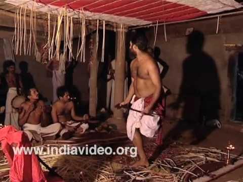 Erasing the Kalam
