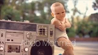 اجمد فيديو ع اغنيه محمد رمضان الجديدة#ستينج