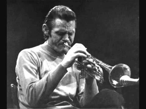 Chet Baker Trío - Love For Sale