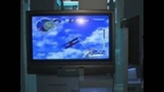 Wing Island Nintendo Wii Gameplay - Come Fly with Wii