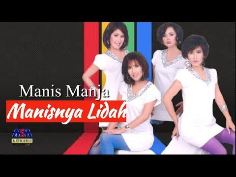 Manis Manja Group - Manisnya Lidah [OFFICIAL]