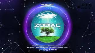 "Sheldon Douglas - Living It (Zodiac Riddim) ""2019 Soca"" (Grenada)"