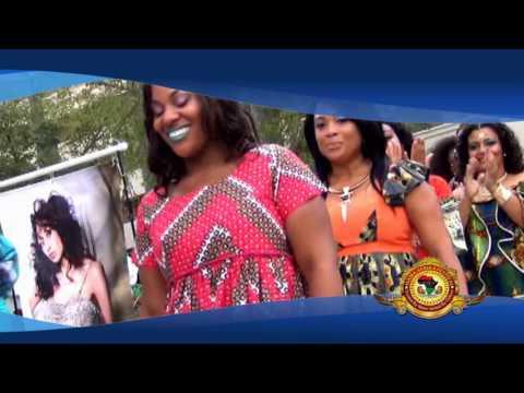 2017 Mama Afrika Festival Weekeend Sept 23-24