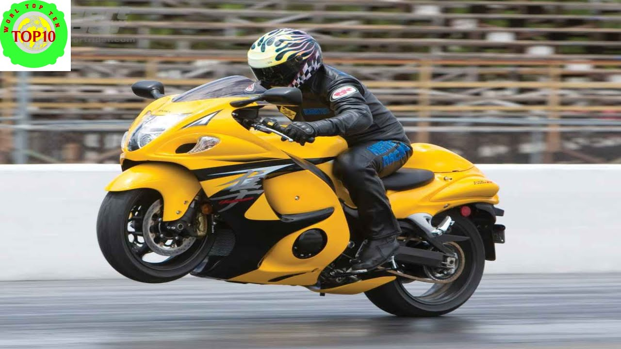 The fastest motorcycles in the world 2016 ~ new motorcycles |Fastest Superbike 2015