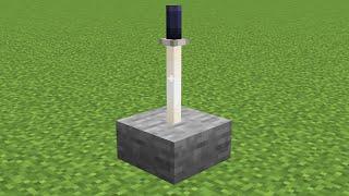 new sword in 1.17