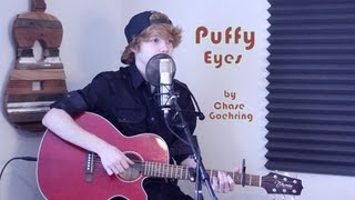 FREE SONG: http://goo.gl/elglx Hey thank you so much for watching m...