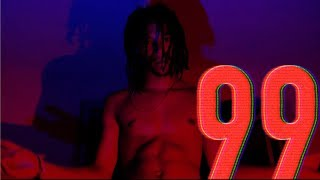 D.O.M - Ice (Prod By @nj14443)(Directed By @99qvxn)