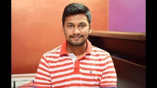 Tech news (Bengali) #nokia 2,google tez,one plus 5t,ola, ETC