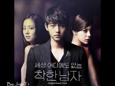Innocent Man OST Part.1(착한 남자 OST Part.1) [DL]