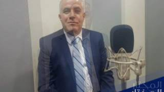 Download Video لقاء وزير التجارة الداخلية وحماية المستهلك عبد الله الغربي في برنامج #المختار عبر #المدينة_اف_ام MP3 3GP MP4