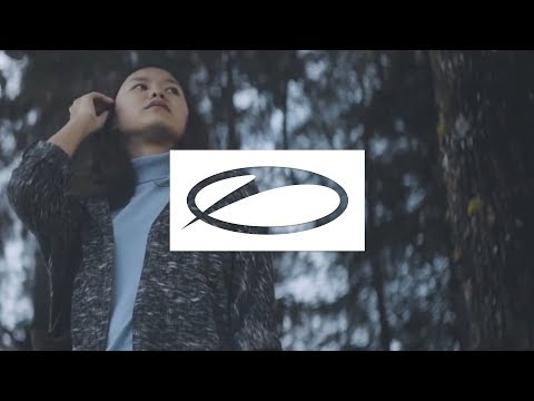 Simon Lee & Alvin With Susie Ledge - Why I Came Here (Official Lyric Video)