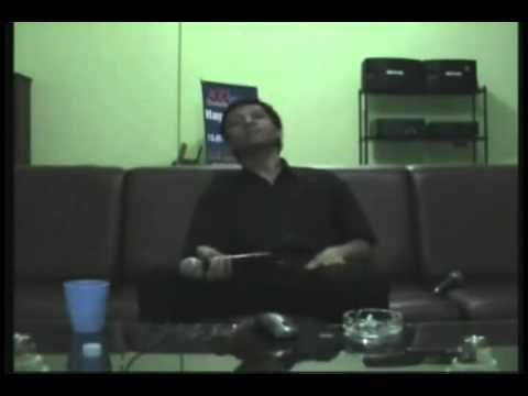 aries karaoke