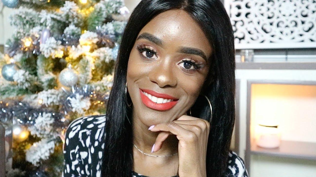 Afbeeldingsresultaat voor donkere huid make up | Dark skin