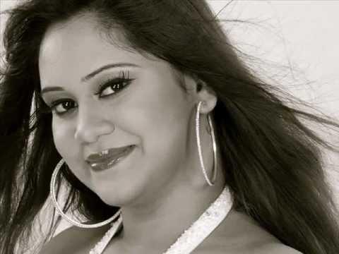 Palbasha Siddique  Praan