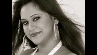 Palbasha Siddique - Praan