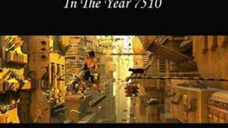 Video In the year 2525 download MP3, 3GP, MP4, WEBM, AVI, FLV Agustus 2018