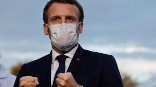 Covid-19 en France : deux semaines après le couvre-feu, le reconfinement ?