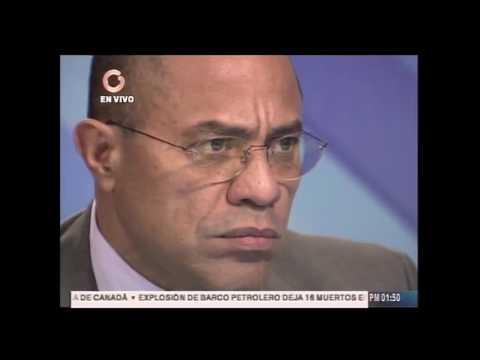 Capriles: El 11 de noviembre es un día decisivo para Venezuela