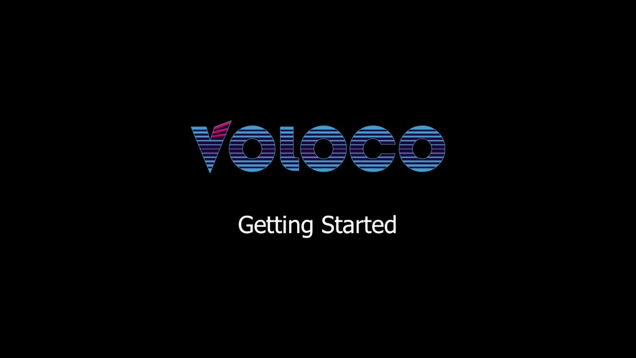 Image result for voloco app youtube