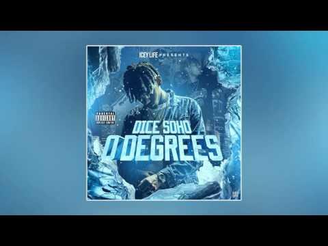 Dice Soho - Understand (Feat. Nate Da'Vinci & Daze Suave) [Prod. By June The Jenius]